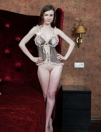 Aseri featuring Emily Bloom by Rylsky