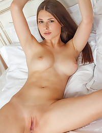 MetArt - Marlina BY Catherine - PRESENTING MARLINA photo #14