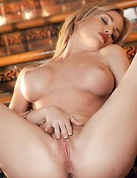 Nude Pics Of Angela Sommers In Dirty Thoughts - Babes.com photo #6